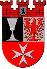 Adolf-Engster-Weg 1, 70569 Stuttgart
